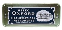 Helix Oxford Maths Geometry B43000 Back To School Supplies Stationery Kit Sets